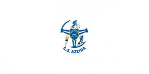 Azzida