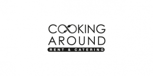 CookingAround