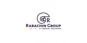 Rabachin